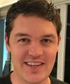 Bruno Flumian: Dentista (Clínico Geral) e Endodontista