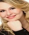 Giovanna Folchini Da Silveira: Pediatra