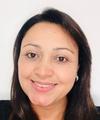 Seme Higeia Da Silva Leitao: Pediatra