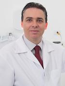Alessandro Ferrarezi Do Sim