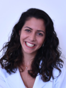 Juliana Vieira Honorato