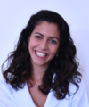Juliana Vieira Honorato - BoaConsulta
