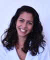 Juliana Vieira Honorato: Ginecologista e Obstetra