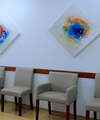 Maria Cristina Nishiwaki Dantas: Oftalmologista - BoaConsulta