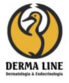Livia Xavier Dos Reis Forlani: Dermatologista e Medicina Estética