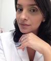Priscila Raso - BoaConsulta