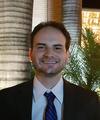 Fabio Iglesias Marujo: Oftalmologista