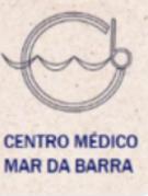 C M M B - Pediatria