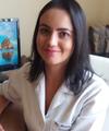 Mariana Drago Foresto: Nutricionista