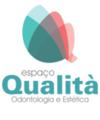 Augusto Ferreira Siqueira Junior: Endodontista - BoaConsulta