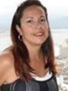 Rosangela Marques Correia