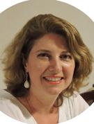 Marlene Rosa De Souza