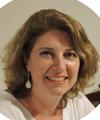 Marlene Rosa De Souza: Psicólogo