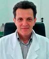 Arlindo Cezar Granado: Ortopedista