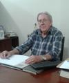 Jose Roberto Bencic - BoaConsulta