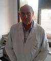 Dr. Osmar Zaitz