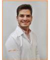 Bruno Rebelo Lages Da Silveira: Dermatologista