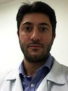 Fernando Hovaguim Takesian
