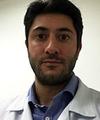 Fernando Hovaguim Takesian: Ortopedista
