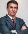 Dr. Nevair Roberti Gallani