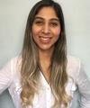 Anna Caroline Pereira VIVI: Nutricionista