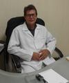 Carlos Alberto Ramos: Ginecologista