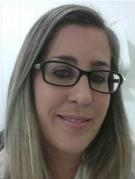 Juliana De Oliveira Goncalves Cortes