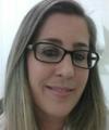 Juliana De Oliveira Goncalves Cortes: Endocrinologista
