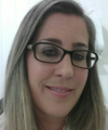 Juliana De Oliveira Goncalves Cortes - BoaConsulta
