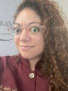 Natalia Da Silva Xavier