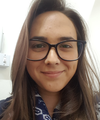 Ariadne Lecher Possibom: Psicólogo