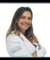Jacqueline Ulbricht De Mendonca: Ginecologista