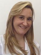 Deborah Luciane Olivieri