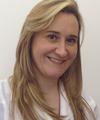 Deborah Luciane Olivieri: Dentista (Dentística) e Dentista (Ortodontia)