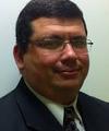 Alexandre Da Silva Rodrigues: Dentista (Clínico Geral), Dentista (Dentística), Implantodontista, Prótese Buco-Maxilo-Facial, Prótese Dentária e Reabilitação Oral - BoaConsulta