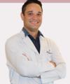 Luis Otavio Manes Pereira: Ginecologista