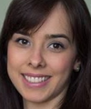 Marina Morgado Simões De Campos: Nutricionista