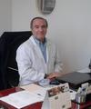 Reinaldo Criado: Oftalmologista