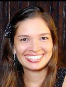 Ana Paula Dias Ferreira