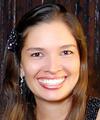 Ana Paula Dias Ferreira: Dentista (Ortodontia)