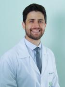 Dr. Marcos Vinicius Coelho Vidigal Martins