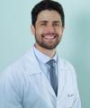 Marcos Vinicius Coelho Vidigal Martins: Dentista (Clínico Geral), Dentista (Dentística), Dentista (Ortodontia) e Prótese Dentária