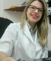 Vanessa Criado: Nutricionista