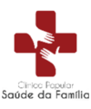 Annie Caroline De Macedo Gomes: Otorrinolaringologista