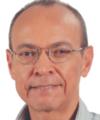 Vítor Oliveira - BoaConsulta