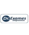 Exame - Ultrassonografia De Mamas Com Doppler - BoaConsulta