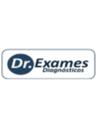 Exame - Ultrassonografia Endovaginal - BoaConsulta