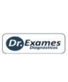 Exame - Ultrassonografia Escrotal - BoaConsulta