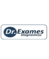 Exame - Ultrassonografia Morfológico De 1º Trimestre Com Doppler - BoaConsulta