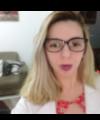Tatiana Aparecida Scala - BoaConsulta